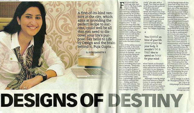 Designs Of Destiny.jpg