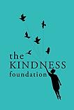 kindness_foundation.png