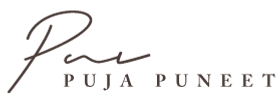 puja_signature (1).png