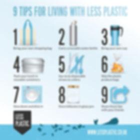 9 tips for less plastic -2.jpg