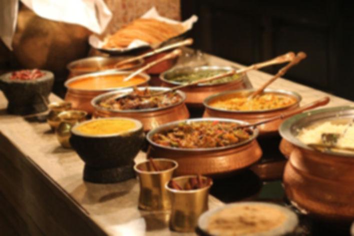 indian buffet.jpg