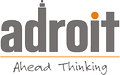 adroit%20logo_edited.png
