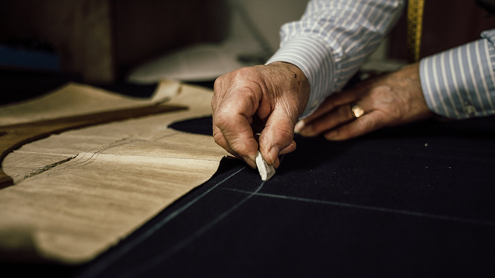 details of the working tailor.jpg