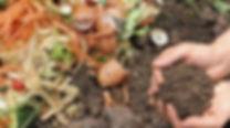 compost-pile-400x266.jpg