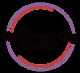 03_Logo E-mail Signature.png