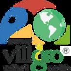 villgro global logo.png