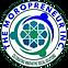 cropped-tmi-logo-1536x1534.png