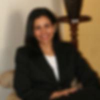 Sabina Narayan.jpg