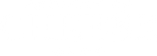 academy-of-cheese-logo-white.png