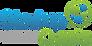 startup oasis Logo.png