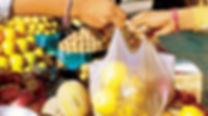 Tn bans plastic 2019.jpg