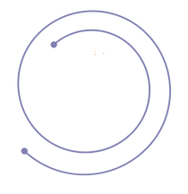 purple%20circle_edited.png