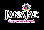 janajal%20logo_edited.png