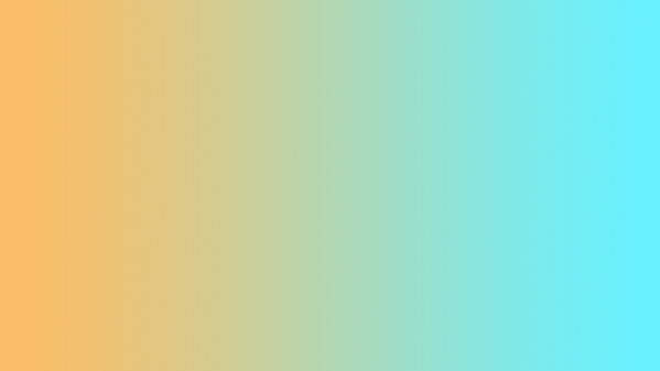 TKF gradient background.png