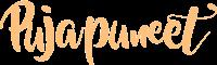 pp_logo-200x60.png
