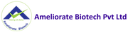 ameliorate logo.png