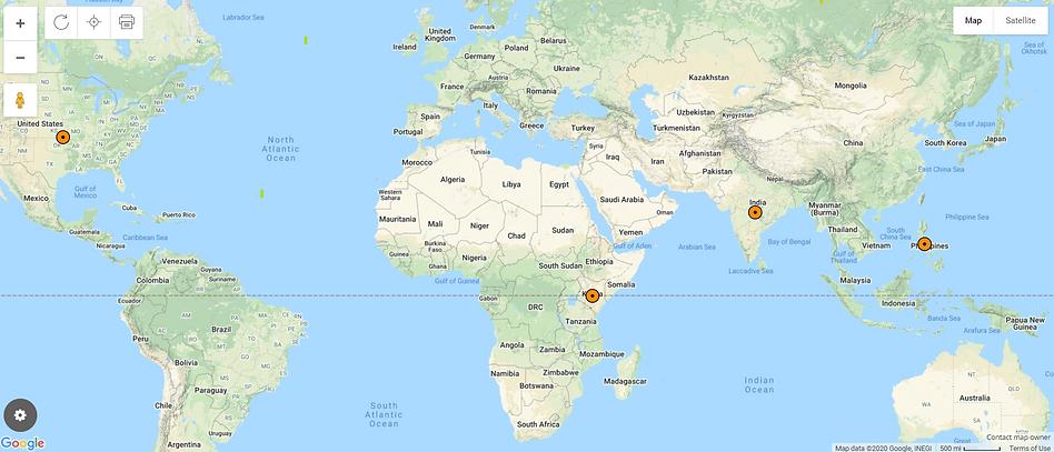 villgro map.png