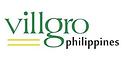 villgro philippines.png
