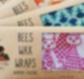 bees wax wraps.jpeg