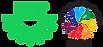 KIIT-TBI_Logo_.png