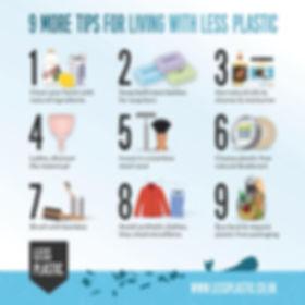 9 tips for less plastic.jpg