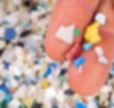 microplastic in salt.jpg