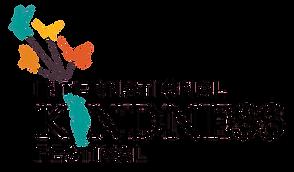 IKF logo.png