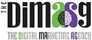 dimaag logo.png