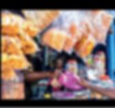 Screen Shot 2018-09-24 at 1.06.33 PM.png