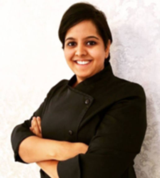 chef payal profile pic.jpg