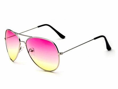 UV Proof Fashion Sunglasses