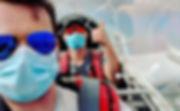 pilote avec masque.jpg