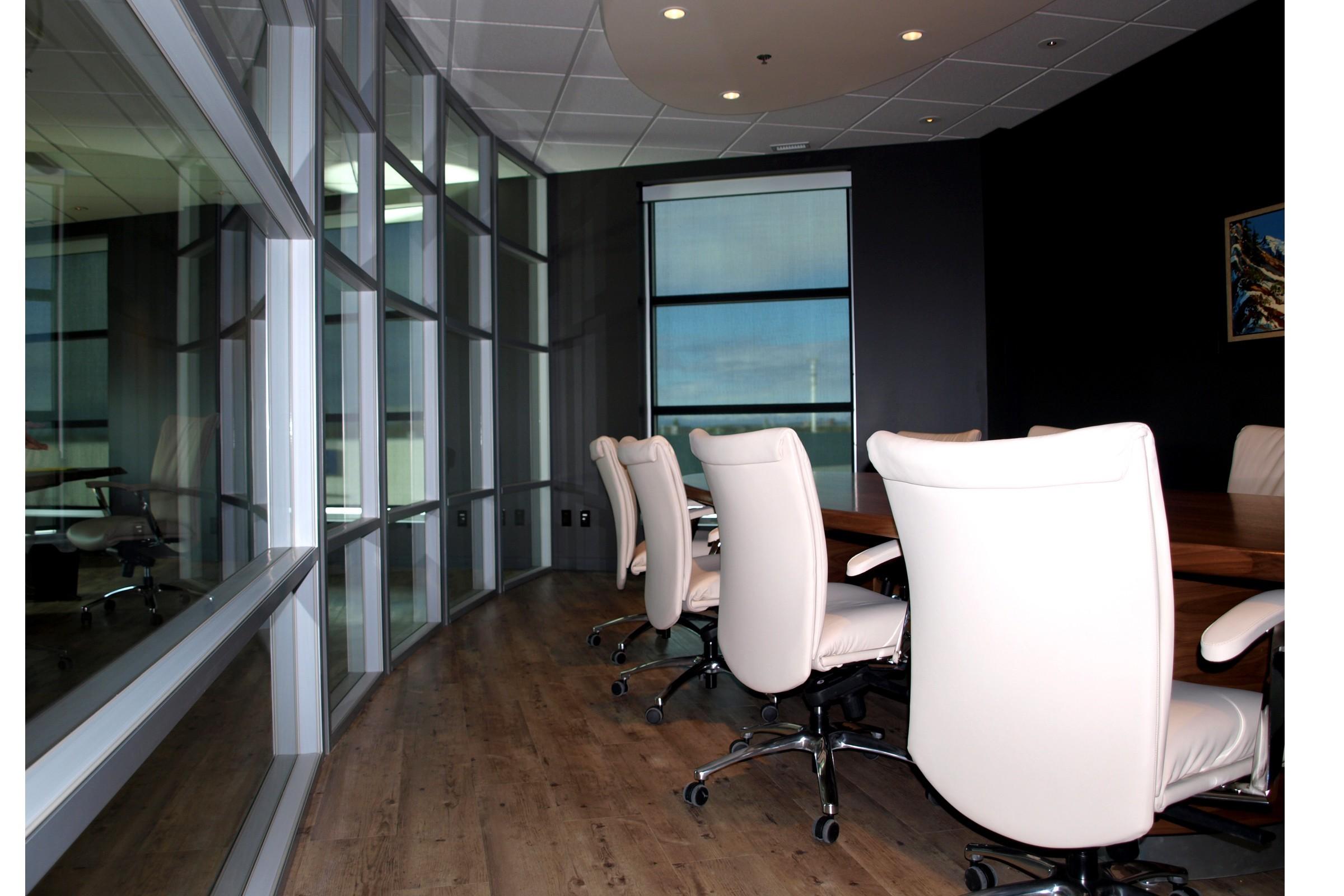 Salle_réunion_Classic_en_courbe