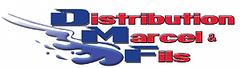 DMF-logo-3.png