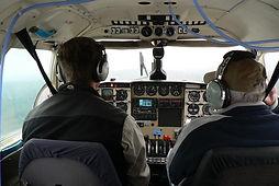 Pilot_passenger_cessna_aircraft.jpg