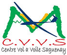 LOGO CVVS.jpg