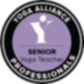 membership stamp - Senior YAP_edited.png