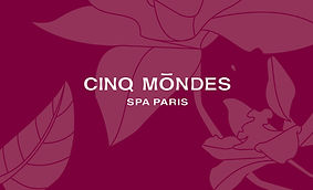 boutique-spa-absoluspa-nice-marques-cinq