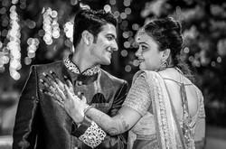 Reema & Gaurav (2)