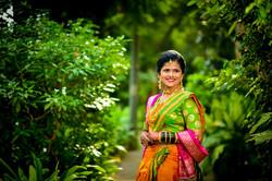 Gauri (36)