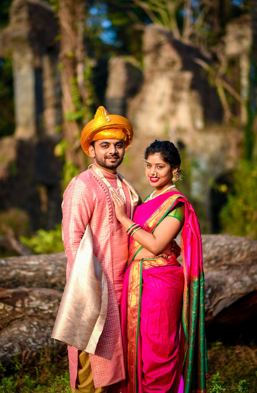 Gauravi (2)
