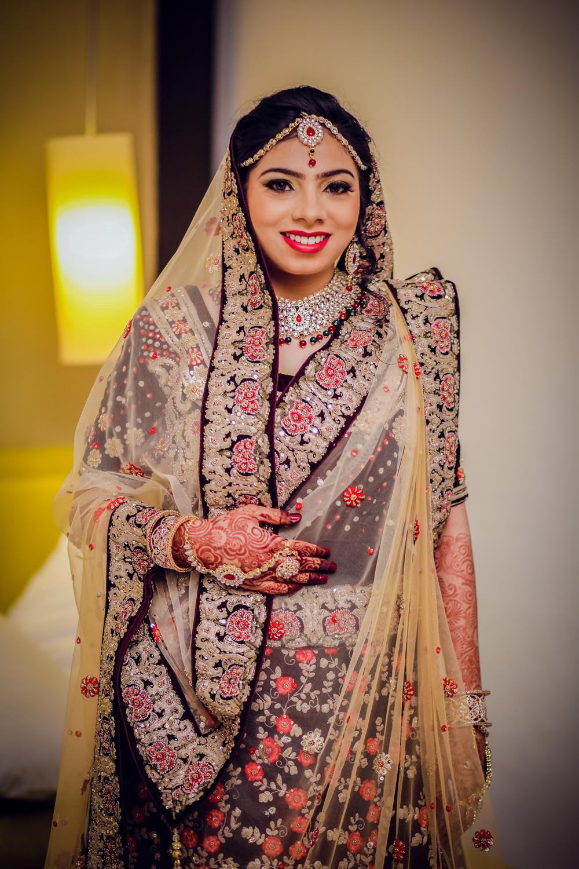 Khadija (1)