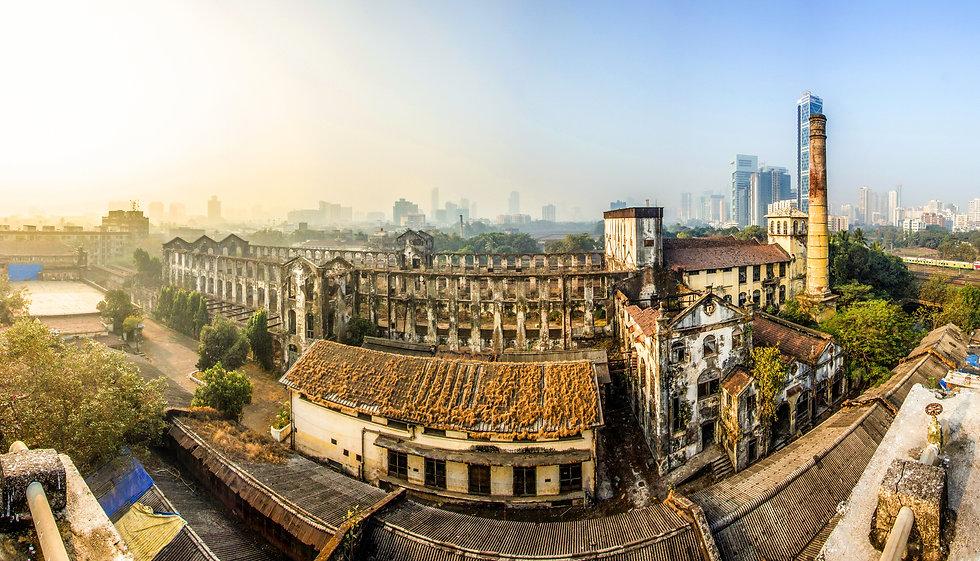 Tata Mills Panorama.jpg