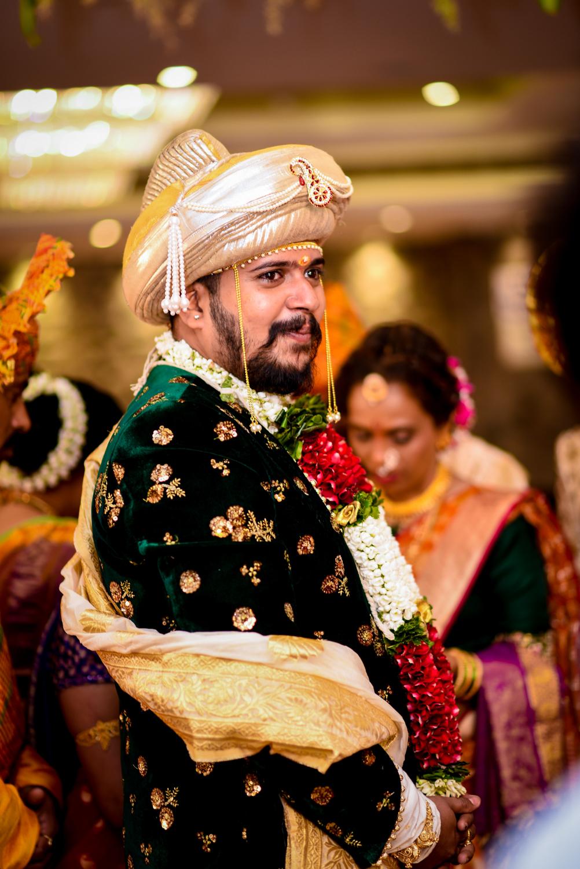 Surbhi (2)