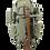 Thumbnail: Gun Carrier
