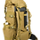 Thumbnail: Elkhorn Package
