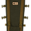 Thumbnail: Backboard