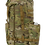 Thumbnail: Bullion Butte- BAG only