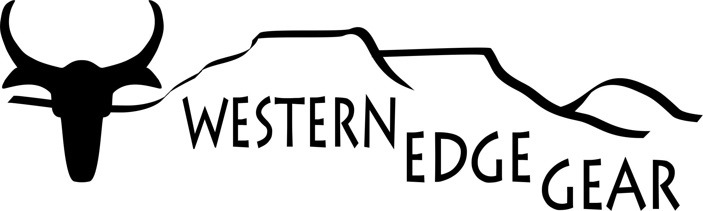www.westernedgegear.com