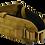Thumbnail: Waist Belt